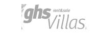 General Home Services Villas