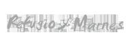 refugio_marnes