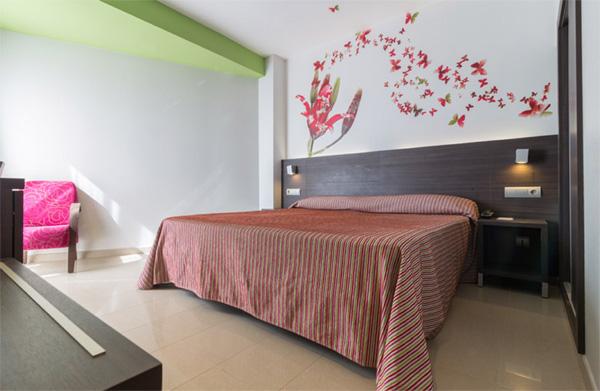 hotel2-9