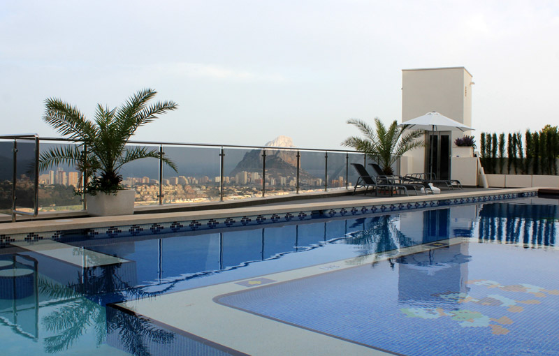 hotel_colina_solybike_2