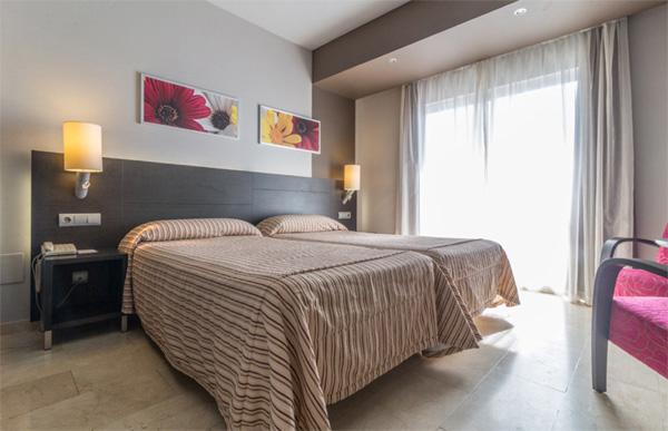 hotel2-10