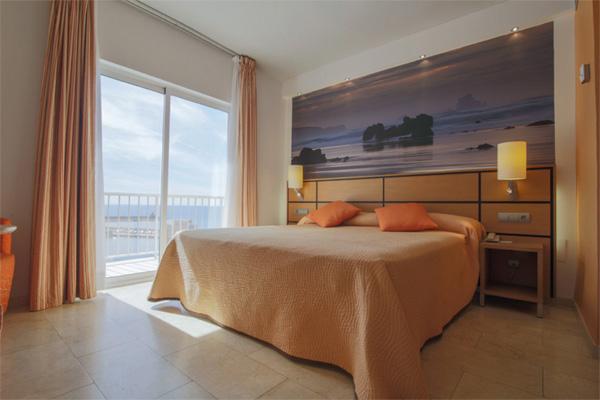 hotel2-8